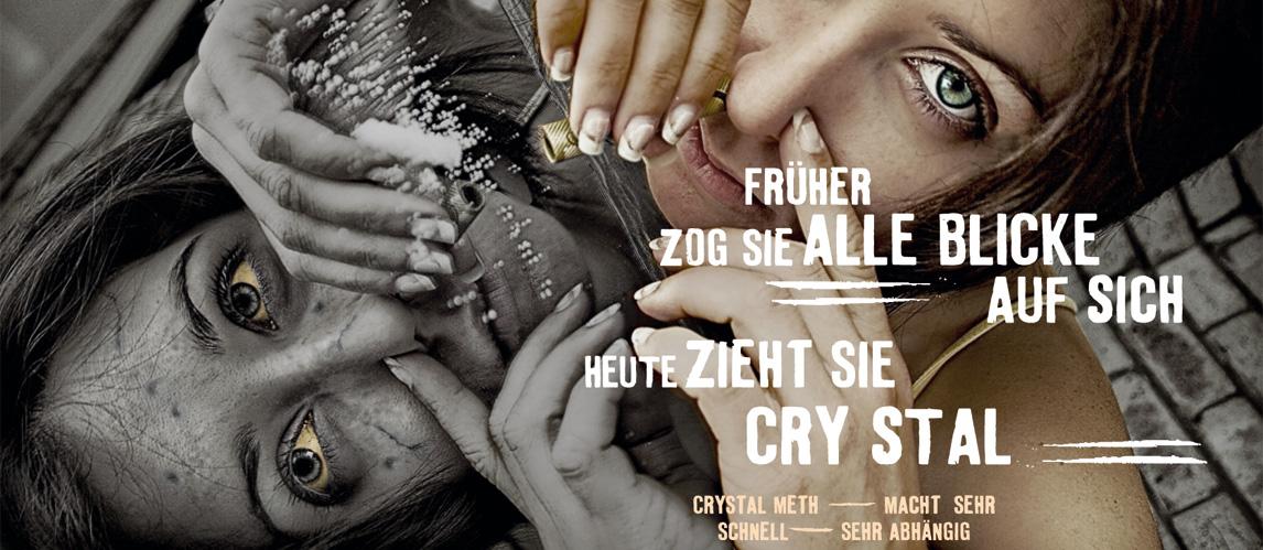 Crystal-Meth-Girl-2-frueher-zog-sie-alle-blicke-auf-sich-heute-zieht-sie-crystal