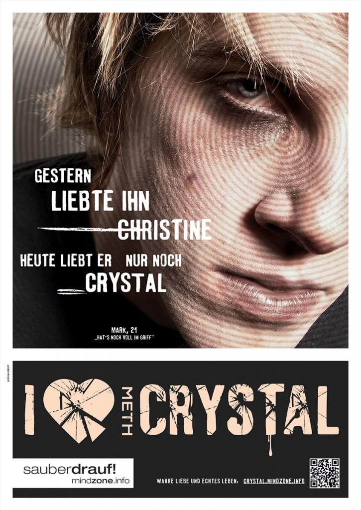 Mindzone-sauber-drauf-Crystal-Meth-Guy-Poster-850x1200px