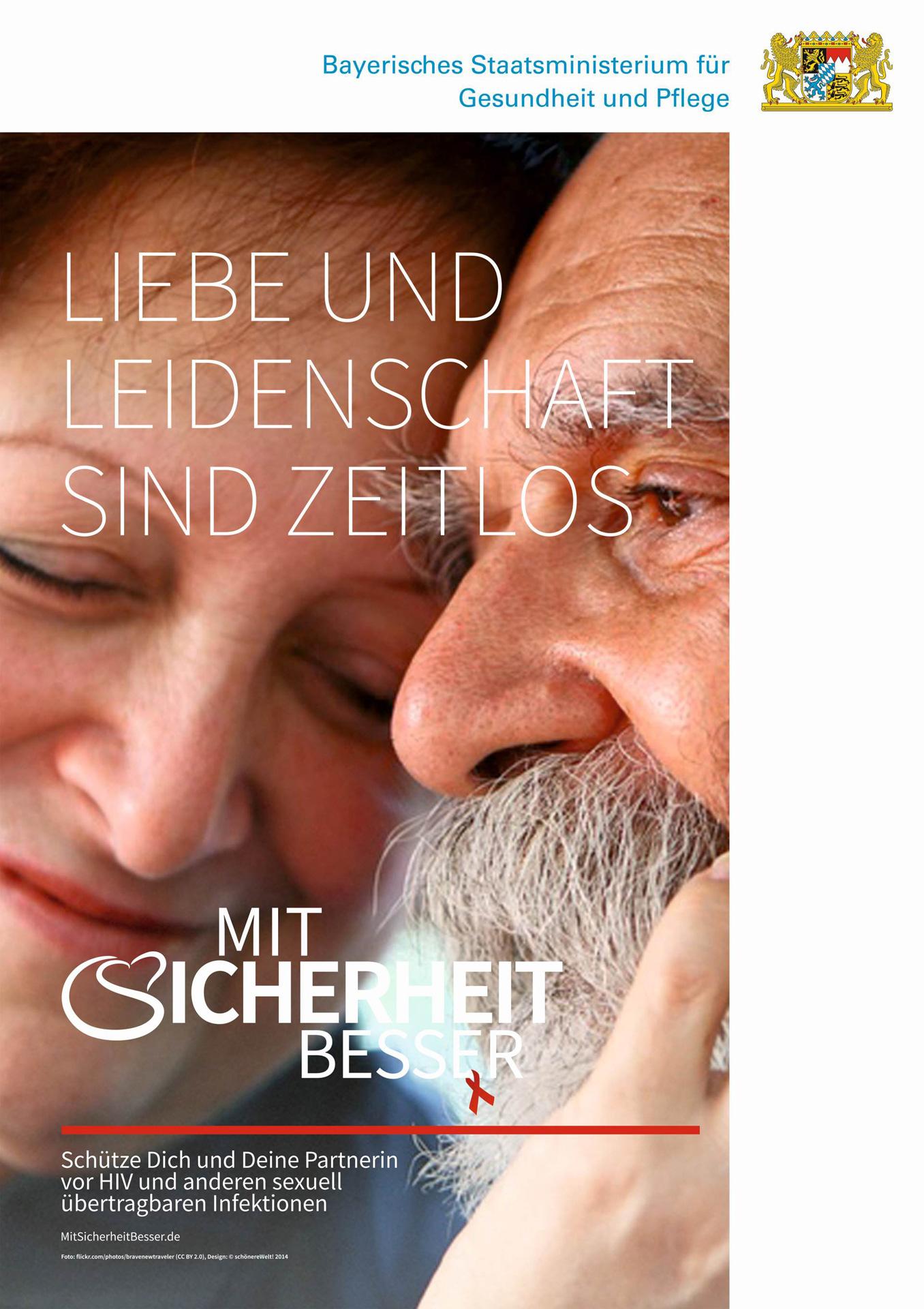 Mit-Sicherheit-Besser-A3-Poster-Couple-old-1356x1920px