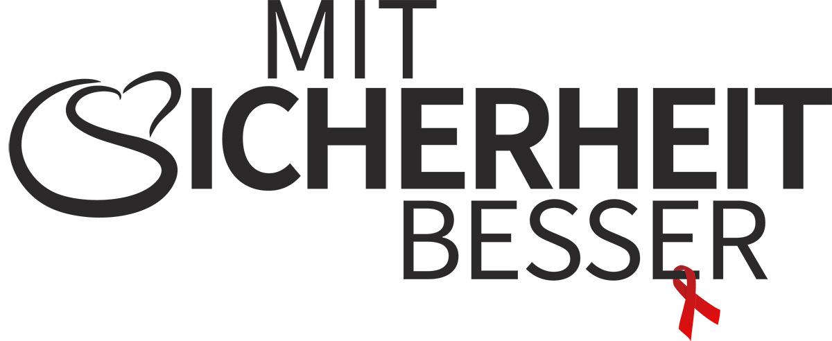 Mit-Sicherheit-Besser-Logo-1200x492px