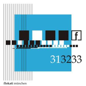 Flokati-2003-31-32-33-300