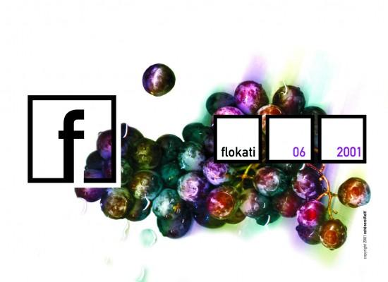 flokati_06-2001_front_cmyk