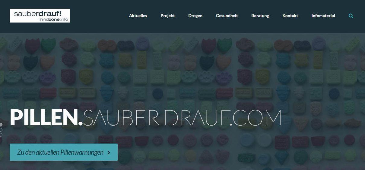 mindzone-website-ist-sauber-drauf-relaunch-20-sep-2016-e14745895562091