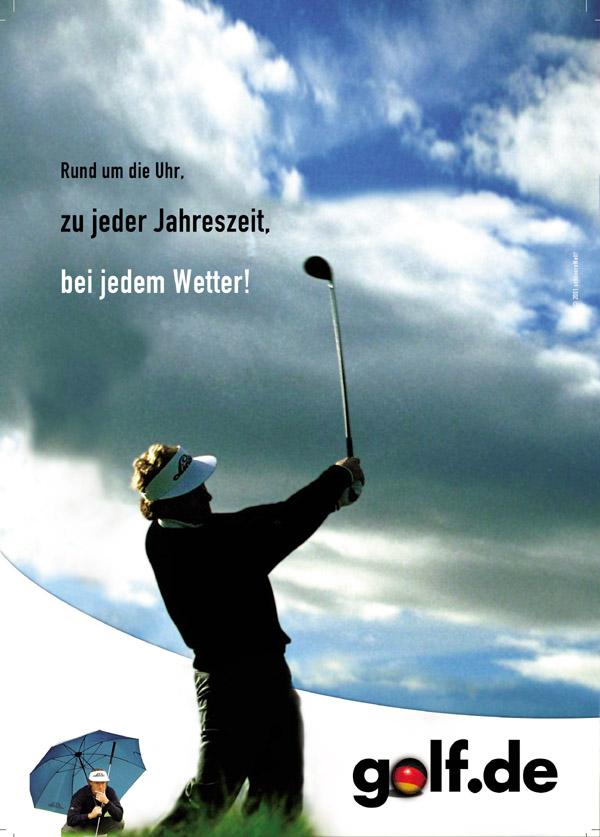 ad_langer-golfde01-2001_a4_online