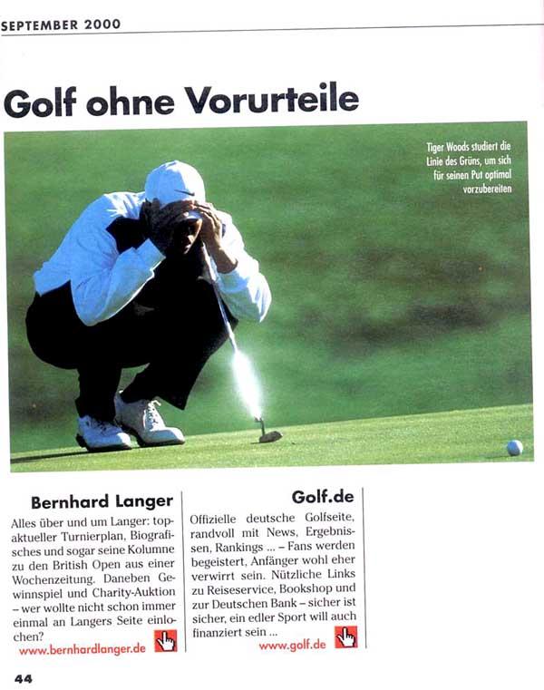 tomorrow_09-2000_golfde_langer_best_of_internet