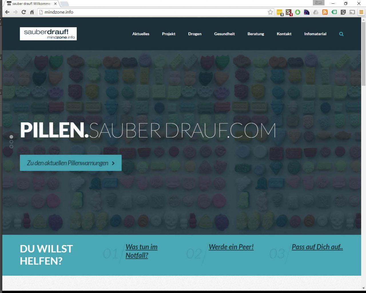 mindzone-website-ist-sauber-drauf-relaunch-20-sep-2016