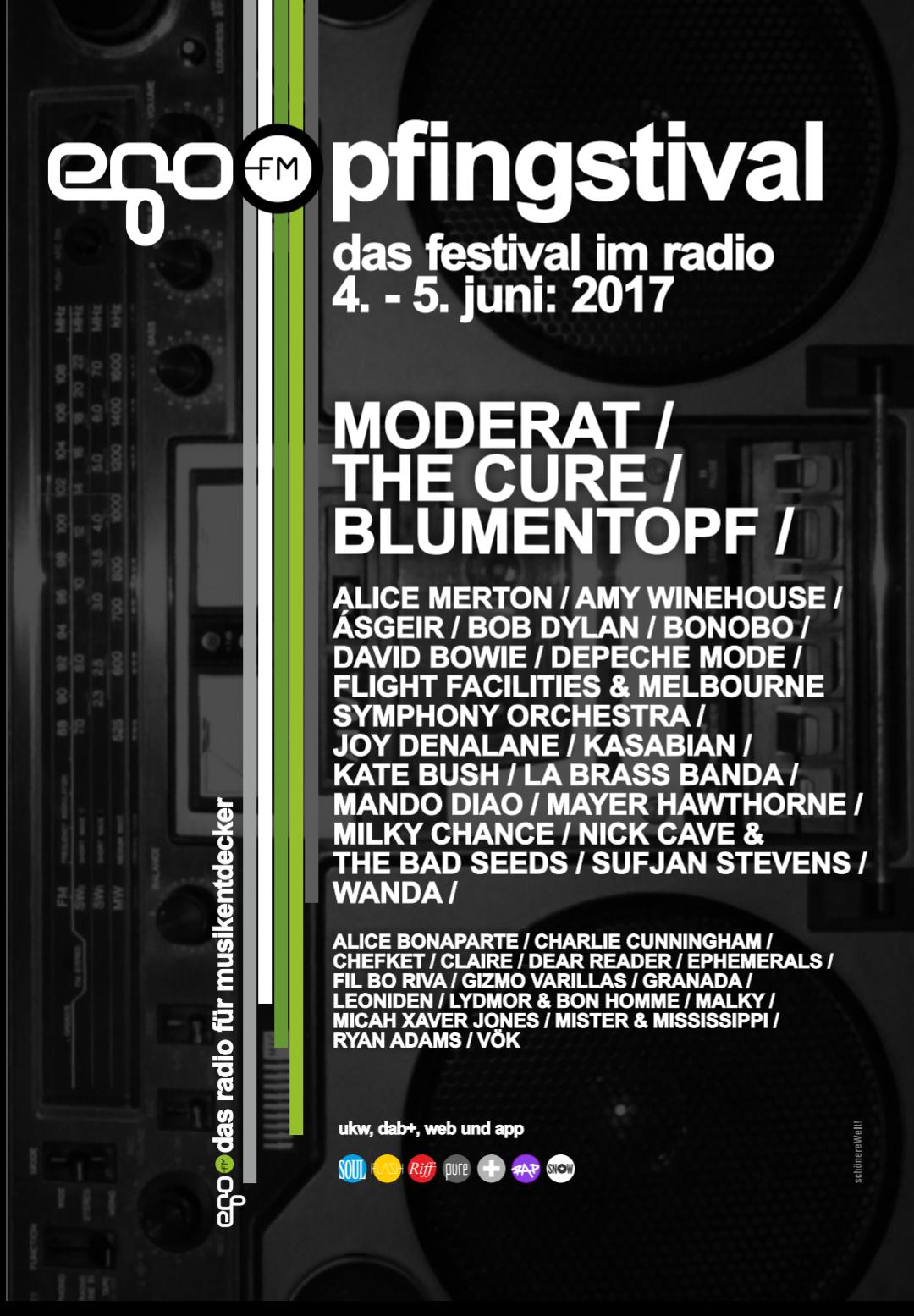 Das-Fesitval-im-Radio 2017