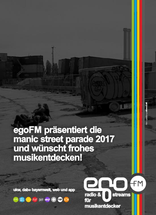 egoFM-Manic-Street-Parade-2017-Muenchen-Sendling-Schlachthof-Viertel