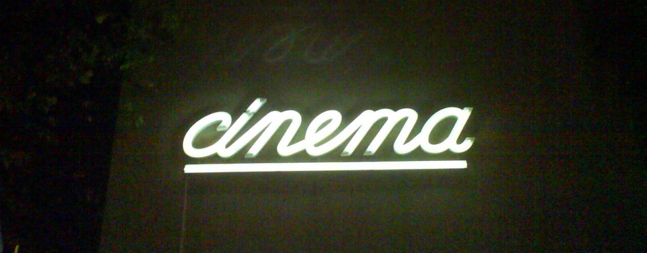 cinema-schriftzug-cc-by-2-by-pedro-2944296162_71af9ee844_o