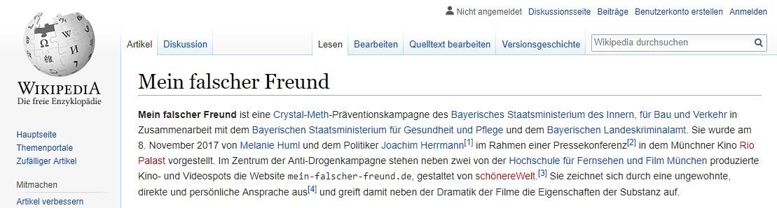 mein-falscher-freund-crystal-meth-auf-wikipedia-2