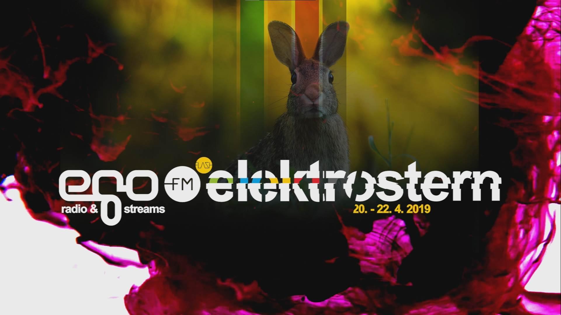 ElektrOstern-2019 - electro-ostern-fuer-egofm-title