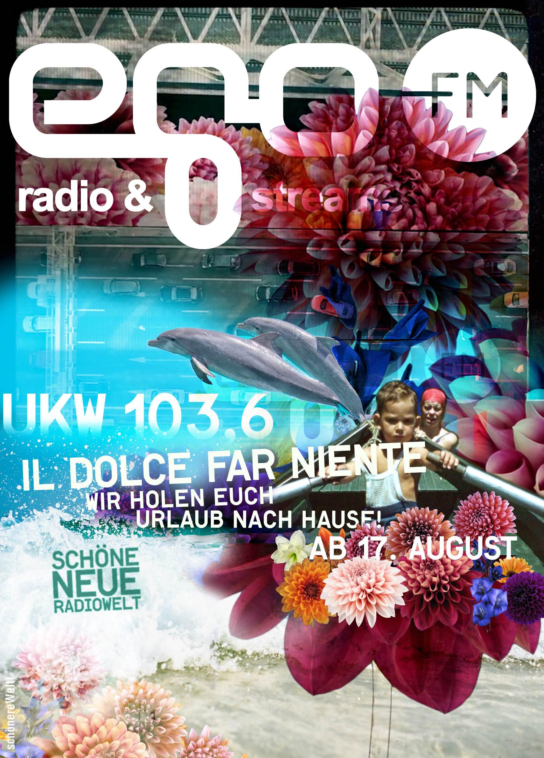 egoFM-2020-rcn-Sonderanzeige-il-dolce-far-niente (1)