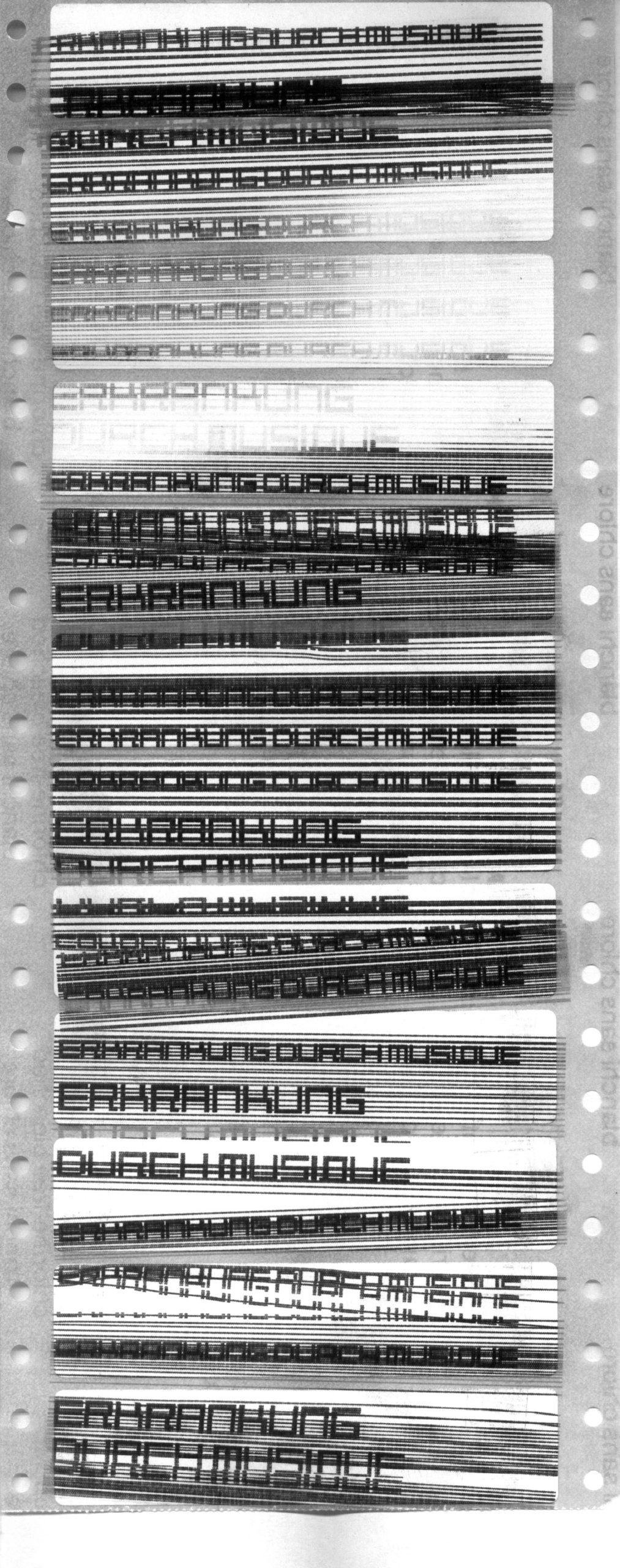 stickers for erkrankung-durch-musique-2003-erkrankung.net